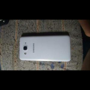 Vendo Celular Samsung Gram Prime