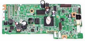 Board Epson L555