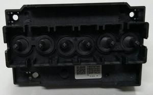 CABEZAL NUEVO ORIGINAL PARA EPSON R330 R290 T50 TX650 PX650