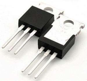 Transistor 2sa Y 2sc Para Board Epson, Pareja