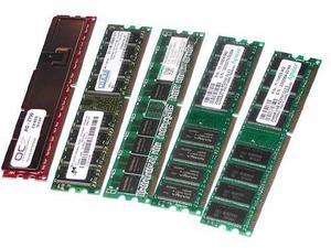 se venden memorias ram para pc y portatil de todo tipo