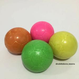 Pelota Para Perro, Balón, Juguete, Indestructible, Maciza