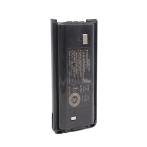 Bateria Para Radio Kenwood Tk Tk Knb29