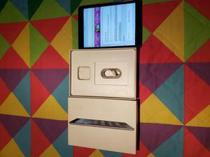 Ipad Air 16G Wifi