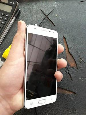 Samsung J5 prime de 16 GB
