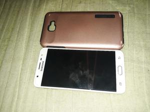 Samsung J7 Prime Duos 32gb Imeil Origina