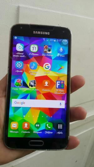 Se Vende Celular S5