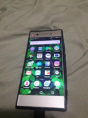 Sony Xperia Ax1