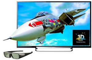 .TV.LG..de..47..3D..con..smartv..Con..TDT.