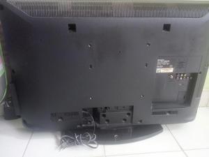 Televisor Lcd de 32 Pulgadas Sony Bravia
