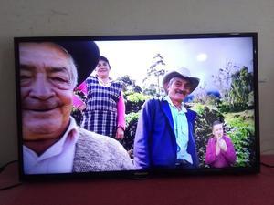 Televisor de 40 Pulgadas Led Hisense