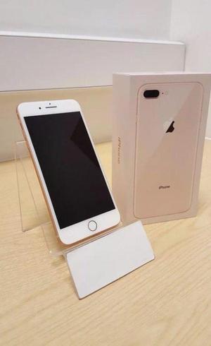 venta apple iphone 8plus 256gb