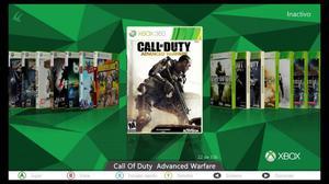 Vendo Disco Duro para Xbox 360