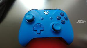 Xbox One S con 6 Juegos Y Control