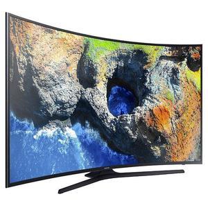 GRAN REMATE ! SMART TV'S DE 49 Y DE 65 EN PROMOCIÓN Y CON
