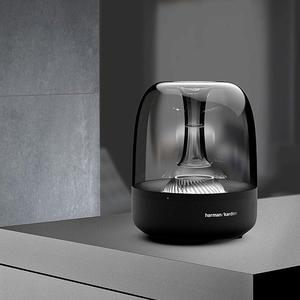 Harman Kardon Aura Studio 2 Bluetooth