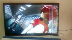 Se Vende Tv 32 para Repuestos