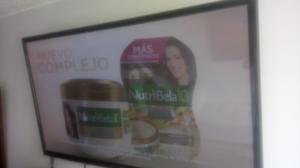 Tv Samsung 51 Pulgadas con Tvbox para 4k