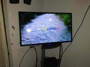 Vendo Tv 32 Pulgadas (simply)