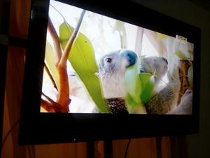 Vendo Tv Sony de 32 Pulgadas