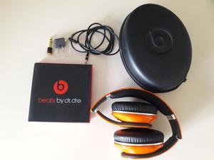 Audífonos Beats con Muy Poco Uso