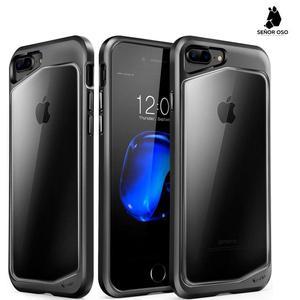 Carcasa Iphone 7/8Plus