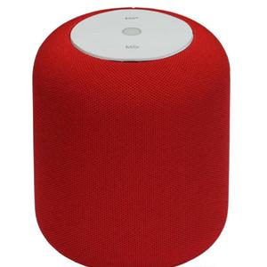 Parlante Tipo Jbl Charge 8