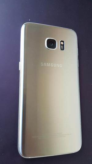 Samsung S7 Edge Repuestos