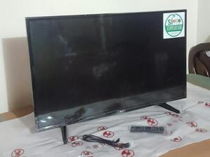 Smart Tv Lg Led Full Hd' 43, Barato