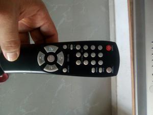 Televisor Samsung de 21 Pulgadas 130