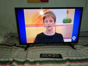 Vendo Televisor Kalley Smart Tv 32 Pul