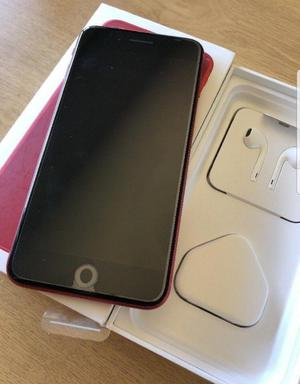 Vendo iPhone 8 Plus Como Nuevo de 64 Gb