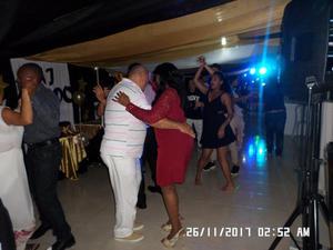 WHATSAPP  ALQUILER DE SONIDO CON DJ EN CALI