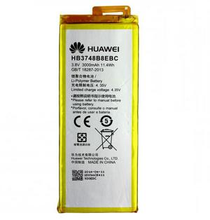 Batería para Celular Huawei P9 lite