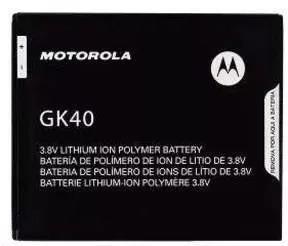 Batería para Celular Motorola Moto G4