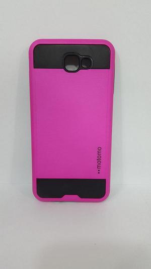 Forro Motomo New Para Samsung J5 Prime