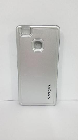 Forro Spigen Para Huawei P9 Lite