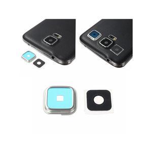 Lens o vidrio para camara de Samsung S5