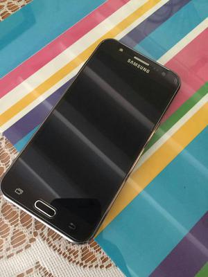 Samsung Galaxy J5 Vendo O Cambio