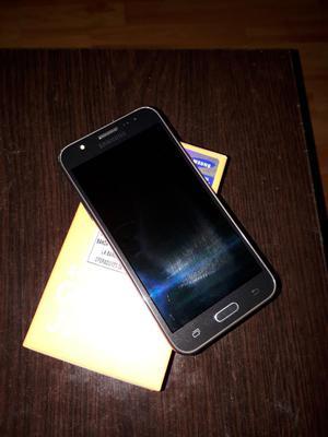 Samsung Galaxy J5 para Repuestos