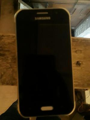 Samsung J en Buen Estado