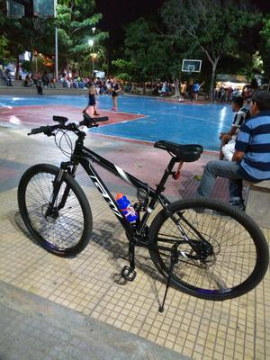 Se Vende Hermosa Bicicleta Gw Arrow
