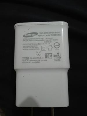 Vend Cambio Cargador Samsung Original J7