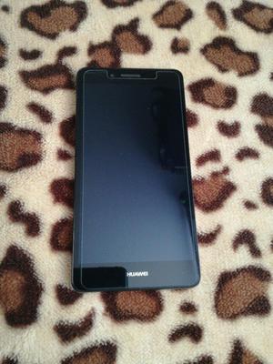 Vendo Huawei Gr5 Metalizado
