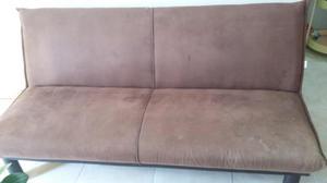 sofa cama inf