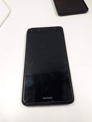 Huawei Y5 Ii para Repuestos Board Mala