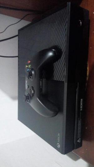 Xbox One 1 Tb Vendo O Cambio $