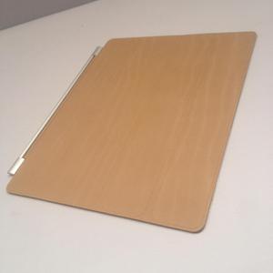 smart cover para ipad 2,3y 4 producto nuevo, domicilio
