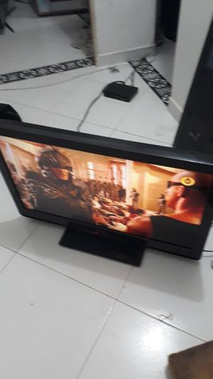 Tv 32 Pulgadas Panasonic Buen Estado