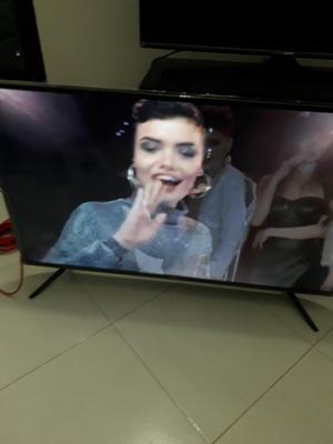 Tv Led 55 Pulgadas Buen Estado